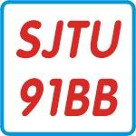 SJTU91BB头像