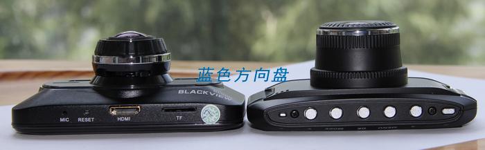 BL900对比BL950